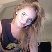 Skype sexchat met sophie