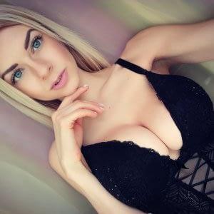 Miss Milana