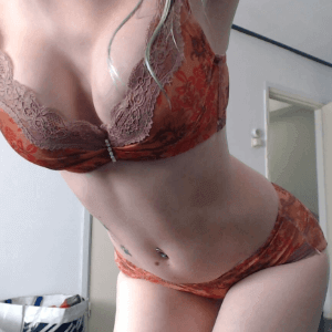 skype-sex-chillingfairy