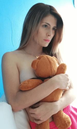 antonella_stone_300x500_3